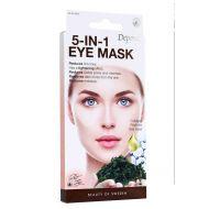 Perfect Eye 5 in 1 Eye-Mask
