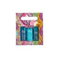 Mades Body Resort Vanity Kit Various Prod Blue
