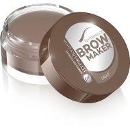 BELL HYPO Waterproof Brow Maker 01