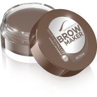 BELL HYPO Waterproof Brow Maker 02