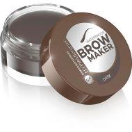 BELL HYPO Waterproof Brow Maker 03