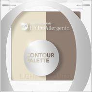 BELL HYPO Contour Palette 01 10g